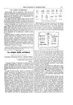 giornale/CFI0353817/1895/unico/00000019