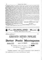 giornale/CFI0353817/1895/unico/00000020