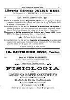 giornale/CFI0353817/1895/unico/00000021