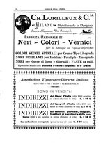giornale/CFI0353817/1895/unico/00000022