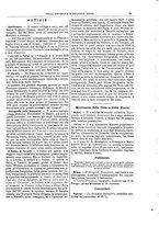 giornale/CFI0353817/1895/unico/00000023