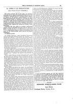 giornale/CFI0353817/1895/unico/00000027