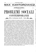 giornale/CFI0353817/1895/unico/00000028