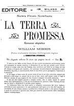 giornale/CFI0353817/1895/unico/00000029