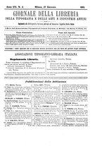 giornale/CFI0353817/1895/unico/00000033