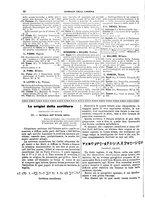 giornale/CFI0353817/1895/unico/00000034