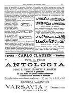 giornale/CFI0353817/1895/unico/00000035