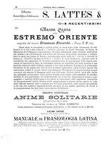 giornale/CFI0353817/1895/unico/00000036