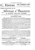 giornale/CFI0353817/1895/unico/00000037