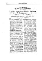 giornale/CFI0353817/1895/unico/00000038