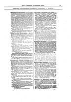 giornale/CFI0353817/1895/unico/00000039
