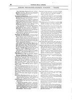 giornale/CFI0353817/1895/unico/00000040