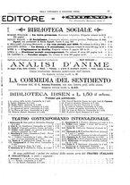 giornale/CFI0353817/1895/unico/00000081