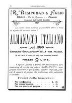 giornale/CFI0353817/1895/unico/00000082