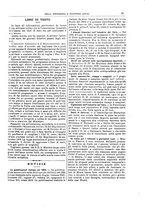 giornale/CFI0353817/1895/unico/00000083