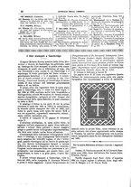 giornale/CFI0353817/1895/unico/00000086