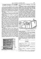 giornale/CFI0353817/1895/unico/00000087