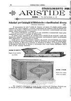 giornale/CFI0353817/1895/unico/00000088