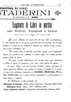 giornale/CFI0353817/1895/unico/00000089
