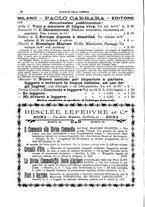giornale/CFI0353817/1895/unico/00000090