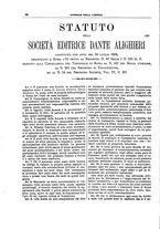giornale/CFI0353817/1895/unico/00000092