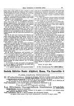 giornale/CFI0353817/1895/unico/00000093