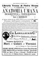 giornale/CFI0353817/1895/unico/00000095