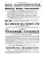 giornale/CFI0353817/1895/unico/00000096