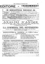 giornale/CFI0353817/1895/unico/00000097