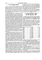 giornale/CFI0353817/1895/unico/00000098