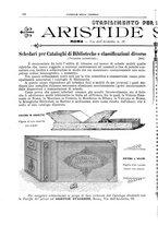 giornale/CFI0353817/1895/unico/00000142