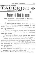 giornale/CFI0353817/1895/unico/00000143