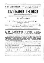 giornale/CFI0353817/1895/unico/00000144