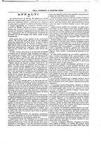giornale/CFI0353817/1895/unico/00000145