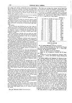 giornale/CFI0353817/1895/unico/00000146