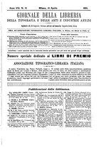 giornale/CFI0353817/1895/unico/00000149