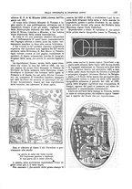 giornale/CFI0353817/1895/unico/00000151