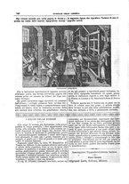 giornale/CFI0353817/1895/unico/00000152