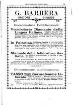 giornale/CFI0353817/1895/unico/00000153