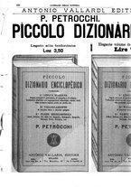 giornale/CFI0353817/1895/unico/00000154