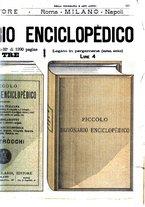 giornale/CFI0353817/1895/unico/00000155