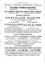 giornale/CFI0353817/1895/unico/00000156