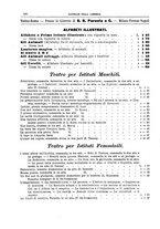giornale/CFI0353817/1895/unico/00000160