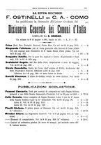 giornale/CFI0353817/1895/unico/00000163