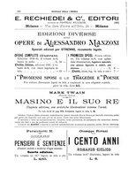 giornale/CFI0353817/1895/unico/00000164