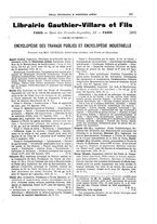 giornale/CFI0353817/1895/unico/00000165