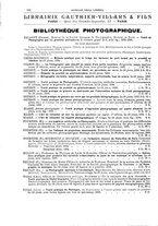 giornale/CFI0353817/1895/unico/00000166