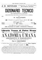 giornale/CFI0353817/1895/unico/00000167
