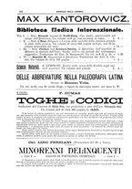 giornale/CFI0353817/1895/unico/00000168