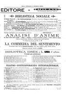 giornale/CFI0353817/1895/unico/00000169